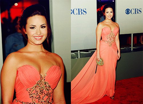 beautiful, cute, demi lovato, hairstyle, i love you