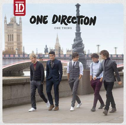 beautiful, cute, gorgeous, harry styles, harry syles, hot, liam payne, london, louis tomlinson, niall horan, one direction, one thing, perfect, sexy, zayn malik
