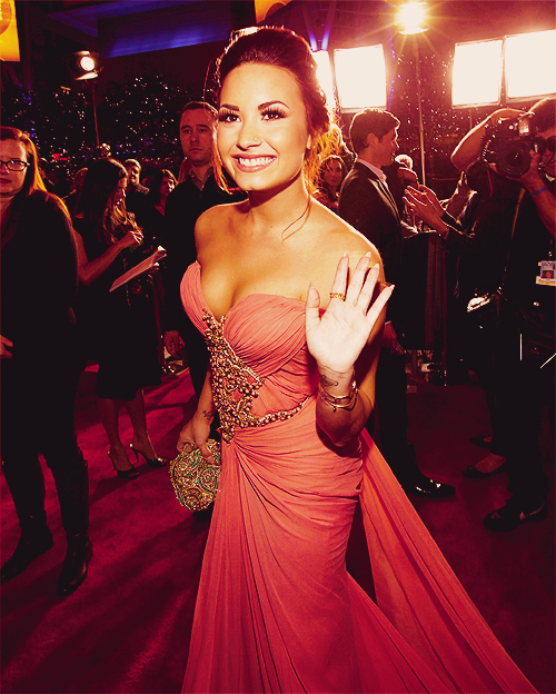 beautiful, demetria devonne lovato, demi lovato, gorgeous, pretty