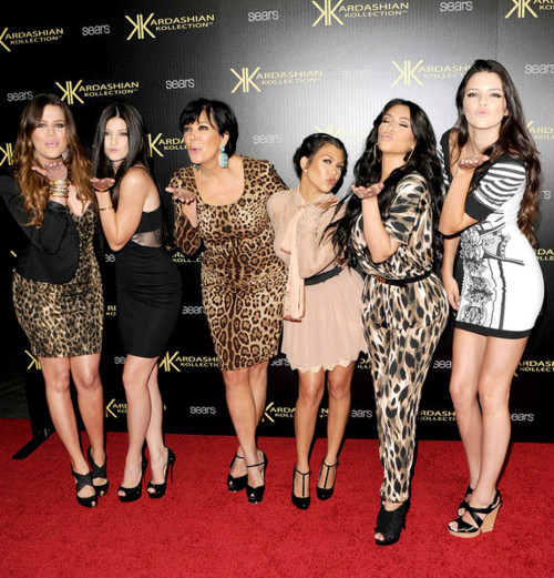 beautiful, dress, fashion, girls , kardashian