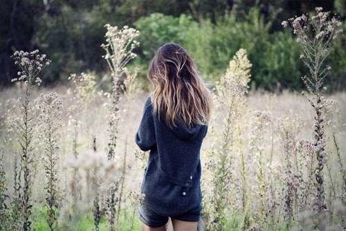 beautiful, fashion, girl, hair, nature