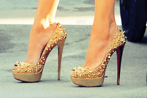 beautiful, fashion, heels, high heels, pretty