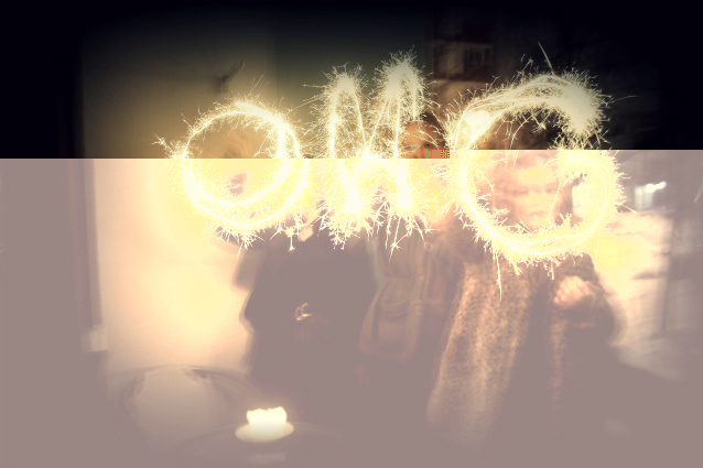 beautiful, firework, love, omg, photo