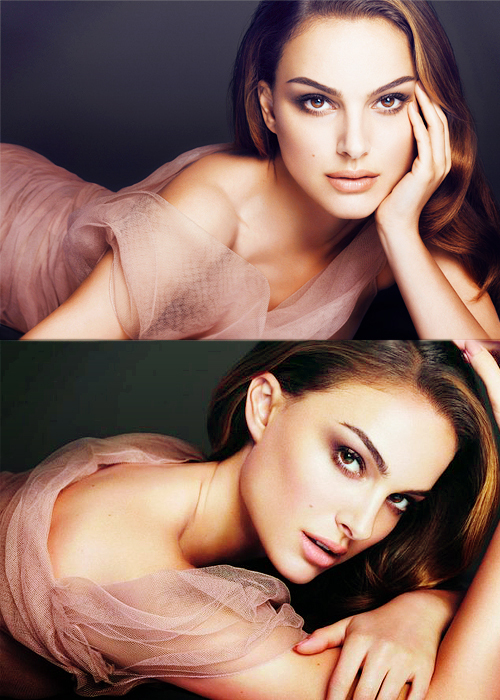 beautiful, girl, natalie portman, perfect, photography, portrait