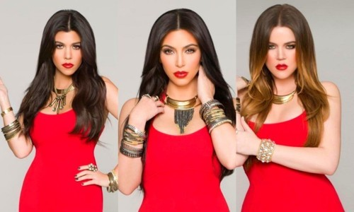 beautiful, jewerly, kardashians, khloe kardashian, kim kardashian