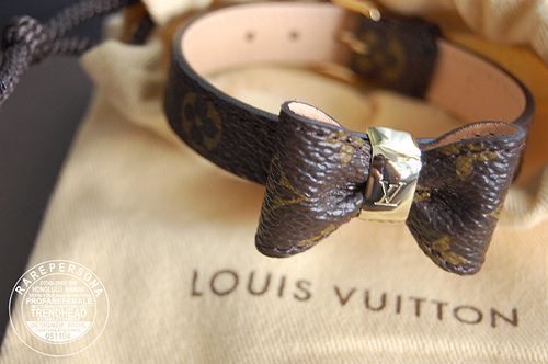 belt, bow, fashion, louis vuitton