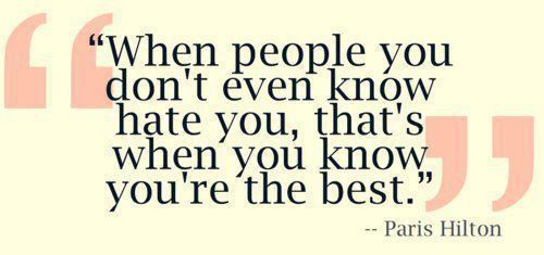 best, hate, people, text, true story