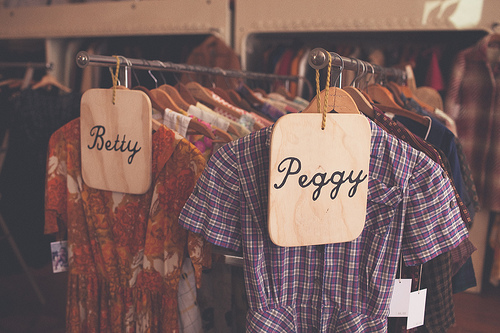 betty, clothing, cute, fashion, peggy