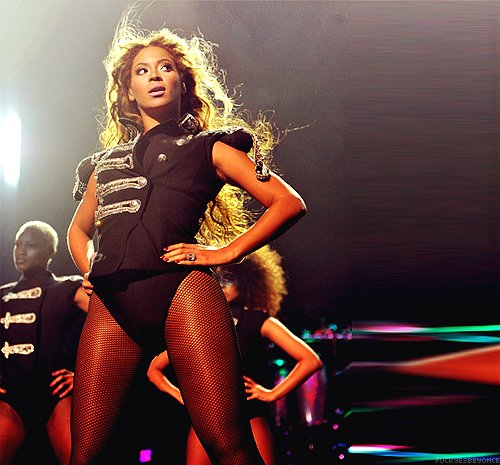 beyonce, black, dancers, diva, fashion