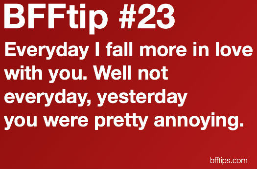 bfftips, boyfriend, lol, love, relationships