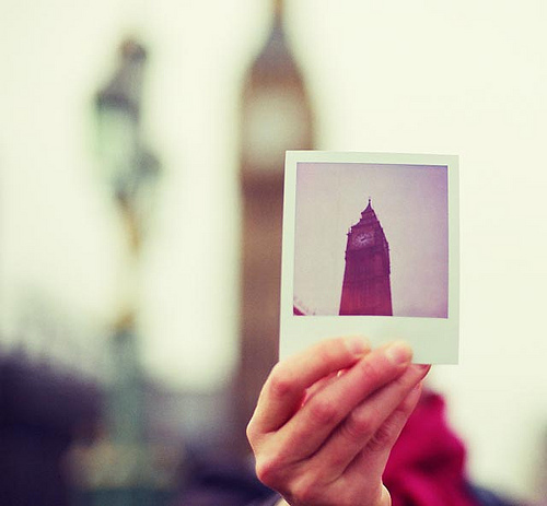 big ben, blur, camera, city, england
