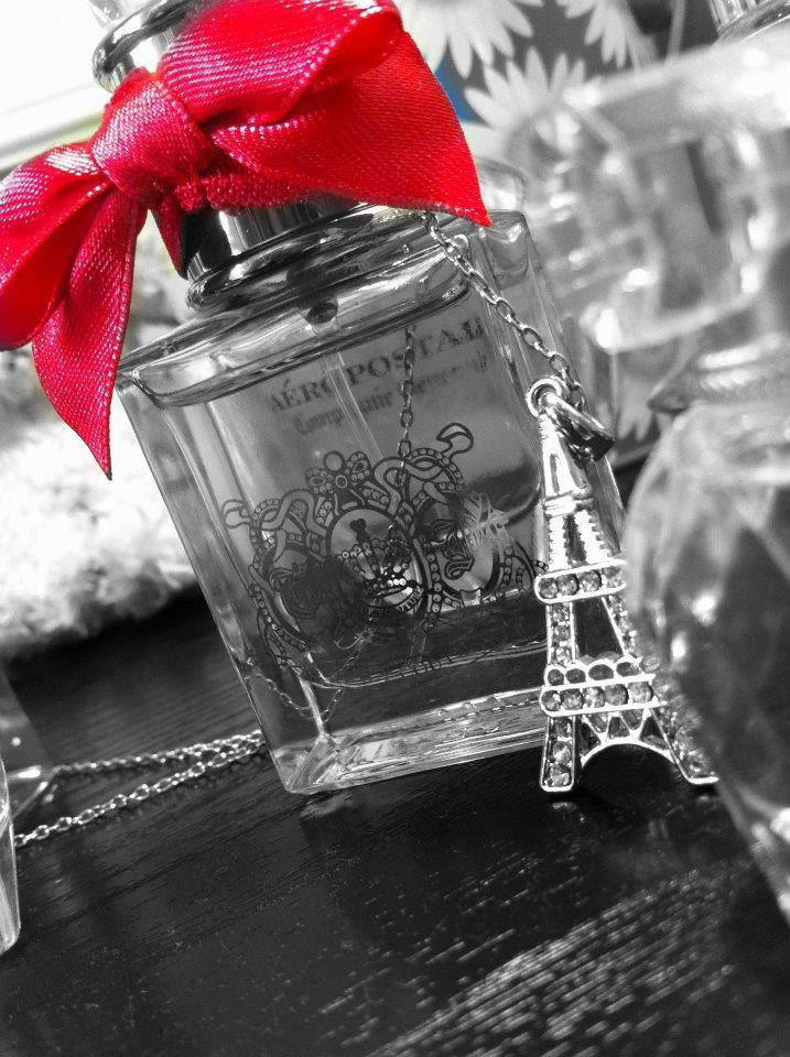 black and white, bow, eiffel tower, juicy, juicy couture