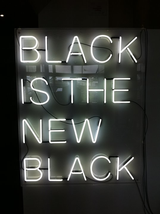 black, confusing, photograph, text, typography