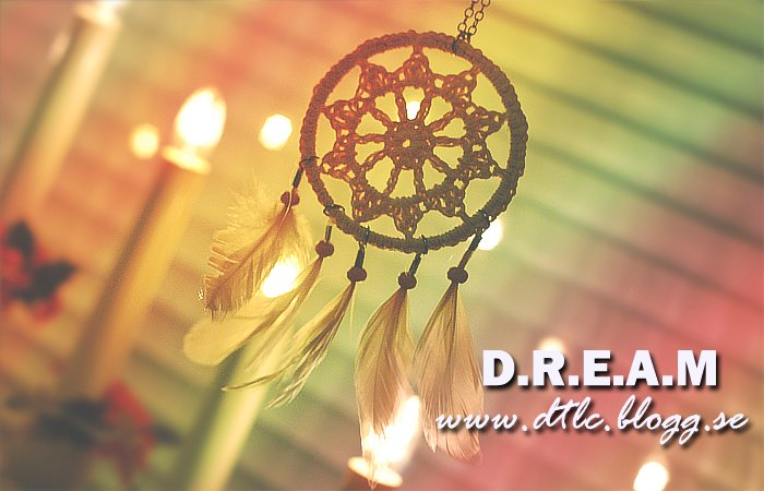 blog, catcher, dream, dreamcatcher, love