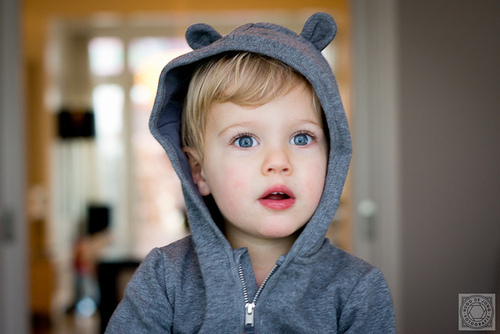 blonde, blue eyes, child, cute, kid