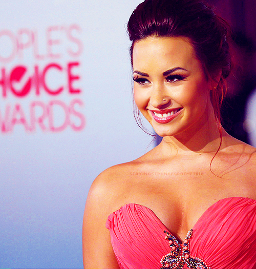 body, demi lovato, eyes, face, hair, hellyesdemi, hot, lips, make up, nose, nose ring, perfect, perfection, sexy, stay strong, unbroken