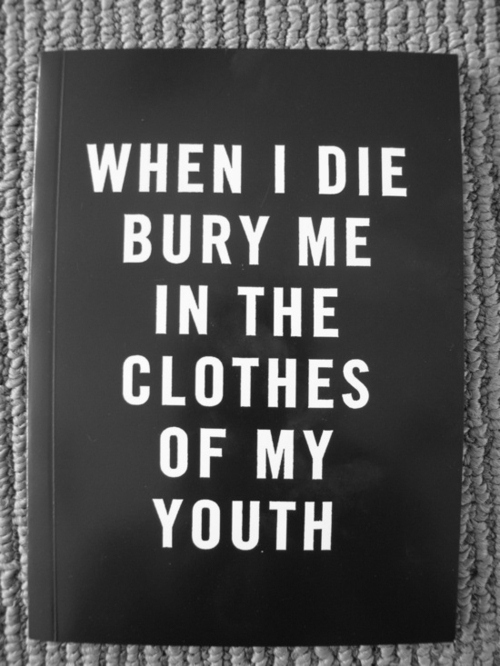 book, clothes, cute, dark, death
