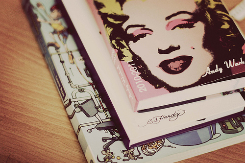 books, fashion, marilyn, marilynmonroe, monroe