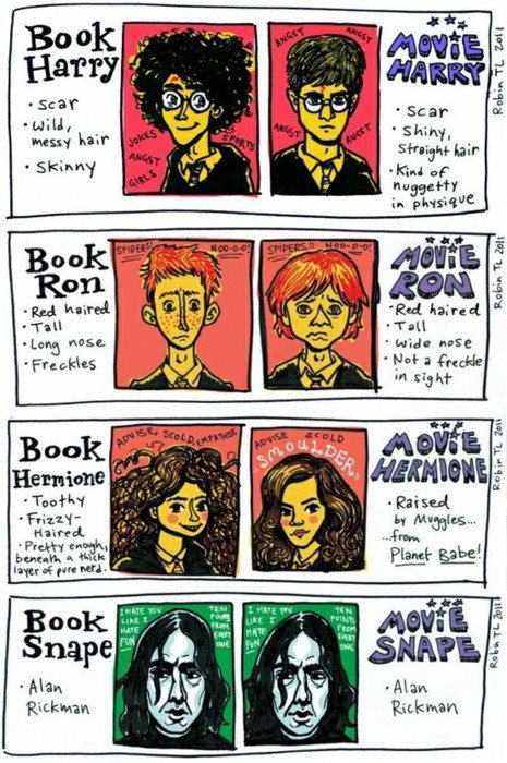 books, funny, haha, harry, harry potter