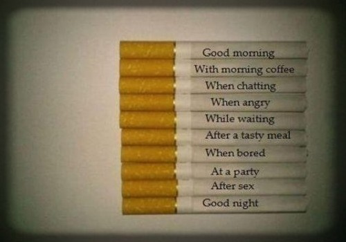 bored, boredom, cigarette, morning cigarette, smoking