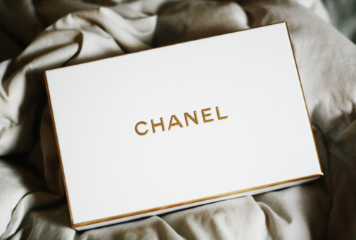box, channel, colour, dream, fashion