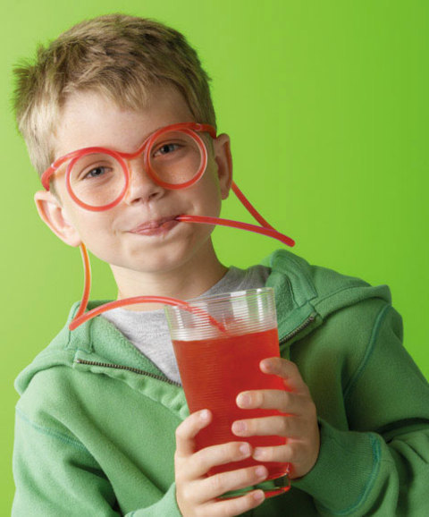 boy, child, drink, juive, photography