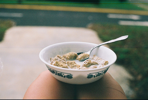 breakfast, legs, photography, vintage