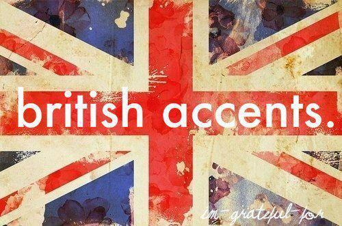 british, british accent, colors, england, photography
