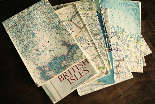 british, british isles, explore, isle, isles, map, maps, navigation, ophidiophobic, table, travel, travelling