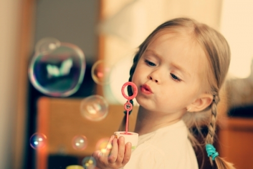 bubbles, cute, cute images, fotos fofas, imagens fofas, kawaii, kid, olhar 43, we heart it