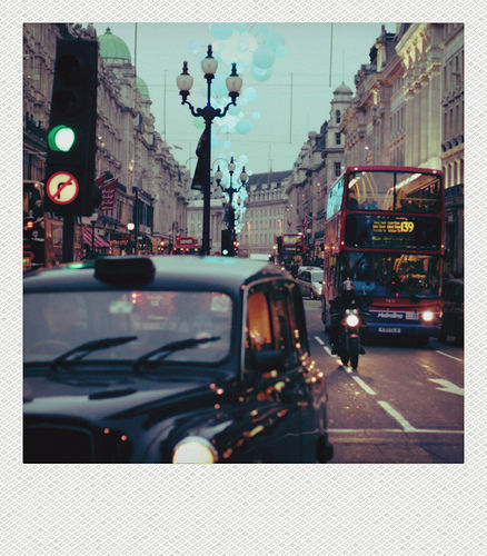 bus streets, city, double decker bus, dreams, england, lights, london, quaint, tour bus