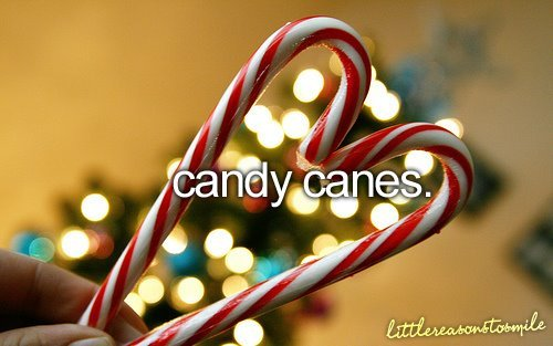 cake, candy, chocholate, christmas, chupa chups, coloful, decor, fashion, holidays, lights, lollipop, lollipops, pink, shiny, sparkle, sweet, white, winter, yum, yummy