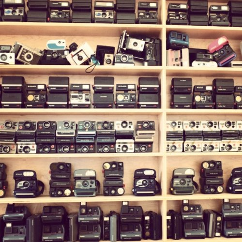 camera, cameras, hipster, lomo, lomography