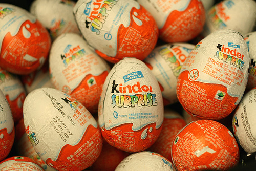 candy, egg, kinder, kinder egg, kinder surprise