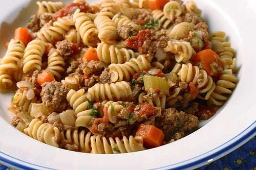 carrot, food, mince, minced meat , mincemeat