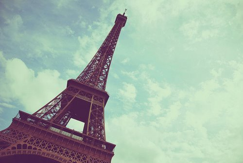 ceu, cloud, clouds, eiffel, eiffel tower, foto, fotografia, france, nuvem, nuvens, paris, photo, photograph, sky, torre, torre eiffel