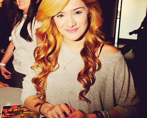 chachi, chachi gonzales, dancer, i am me, olivia gonzales