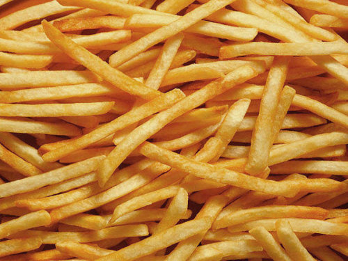 chip, chips, delicious, eat, fries