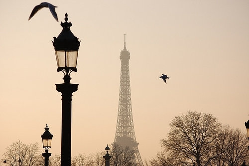 city, paris, photografy, torre eiffel, vintage