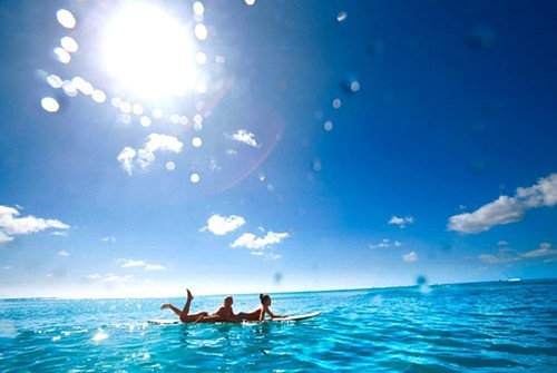 clear blue ocean, live life, pothography fun cool, sea, summer, sun, surf, water