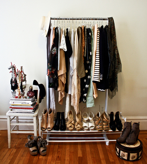 closet, clothes, fashion, girls, looks, shoes