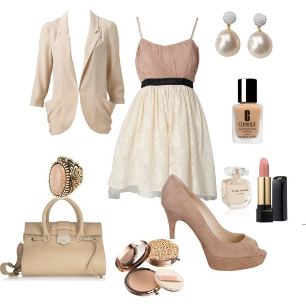 http://s3.favim.com/orig/45/clothes-dress-fashion-girly-jacket-Favim.com-409724.jpg