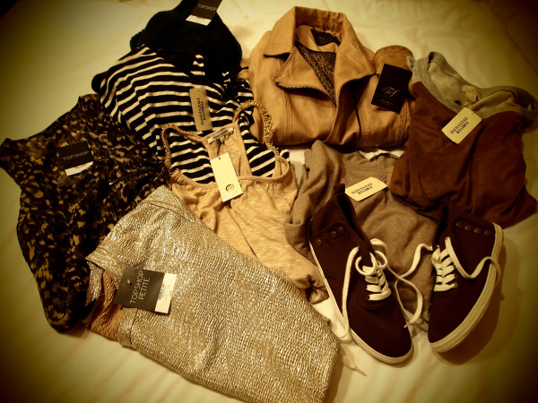 clothes, dress, fashion, jacket, london