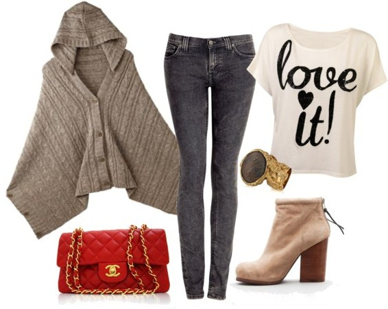 clothes, fashion, polyvore, pretty, shoes