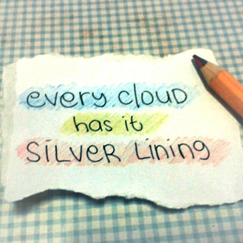 cloud, life, pastel, quote, text, typography, words