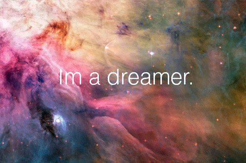 colorfull, cute, dream, dreamer, galaxy