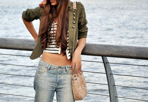 cool, fashion, girl, style