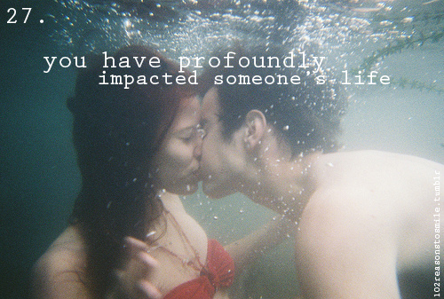 couple, cute, indie, kissing, love, photography, special, underwater, underwater kissing, young love
