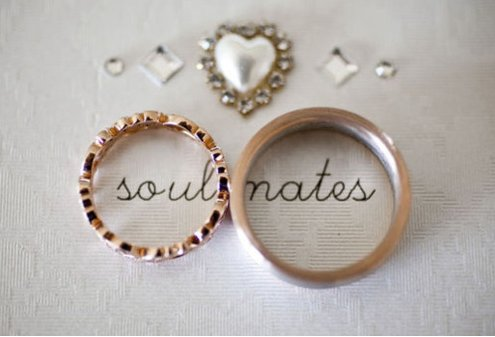 couple ring, cute, mates, photography, ring