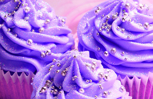 cupcakes, cute, photography, yummy